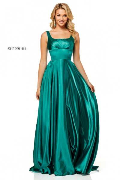Sherri Hill 52568  picture 4