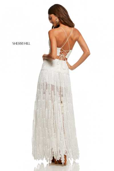 Sherri Hill 52671  picture 5