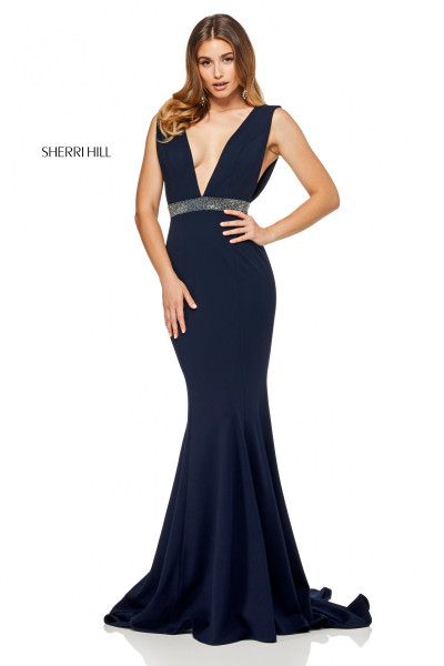 becdd3ed389 Sherri Hill Dresses | Formal Prom, Pageant and Evening Dresses