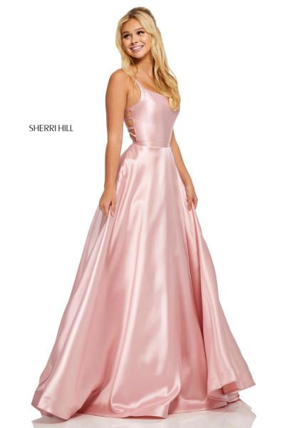 a1d5ae2017 Sherri Hill Prom Dresses