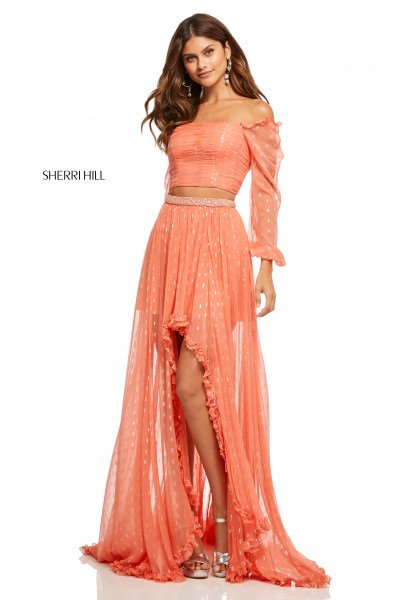 High Low Dresses   Prom, Plus Size, Formal, Homecoming