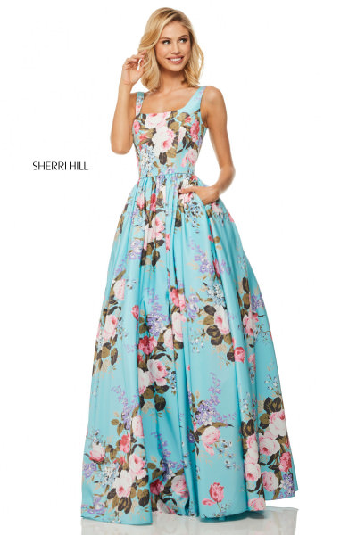 2020 Prom Dresses