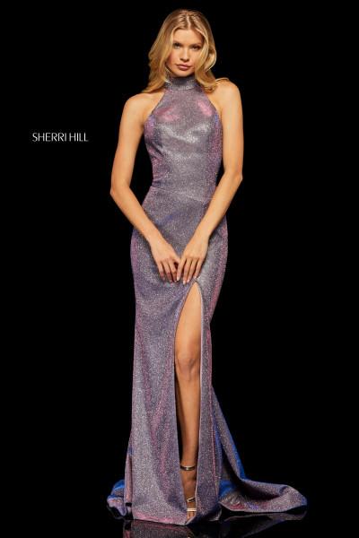Sherri Hill 52826