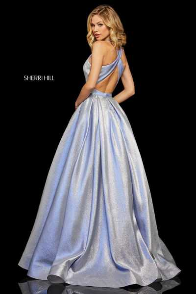 Sherri Hill 52957  picture 7