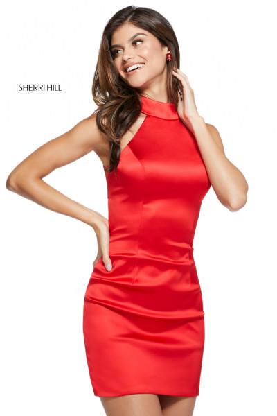 Sherri Hill 53198