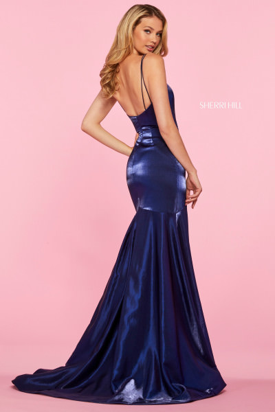 Sherri Hill 53351  picture 4