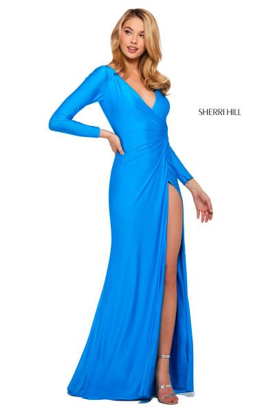 Sherri Hill 53426