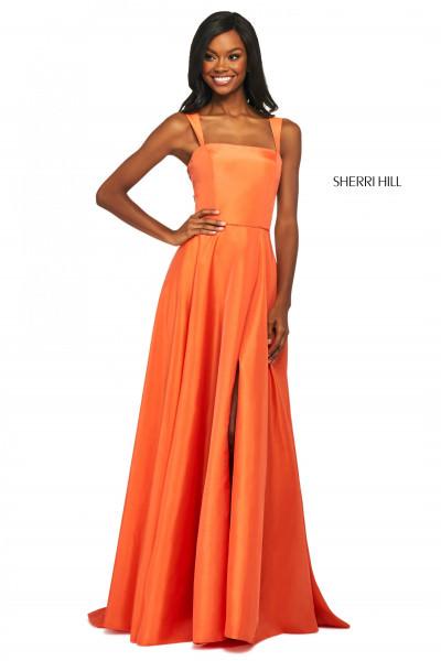 Sherri Hill 53561