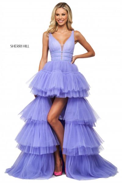 Sherri Hill 53733