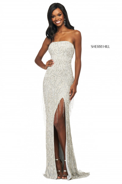 Sherri Hill 53779