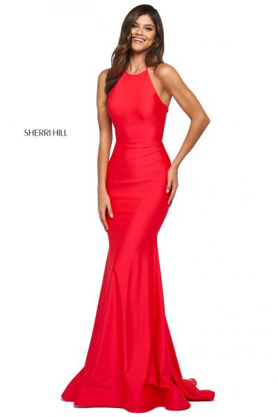 Sherri Hill 53907
