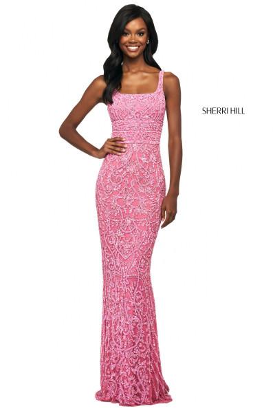 Sherri Hill 53691