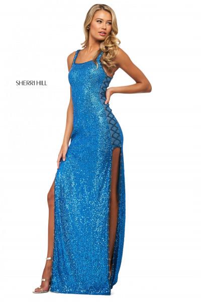 Sherri Hill 53789