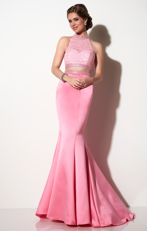 Nice Prom Dresses Charleston Sc Gift - Wedding Dress Ideas ...