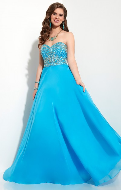 Prom dress stores near charleston sc
