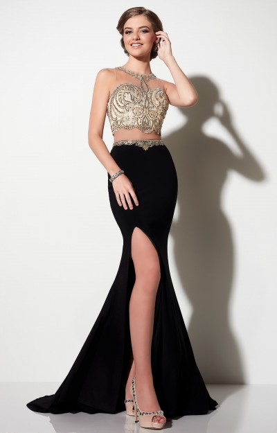 Studio 17 Prom Dresses | Formal, Ball Gowns, Mermaid, Sequins