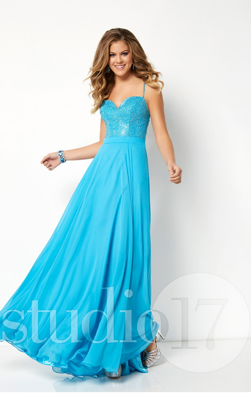 Magnificent Prom Dresses Charleston Sc Collection - All Wedding ...