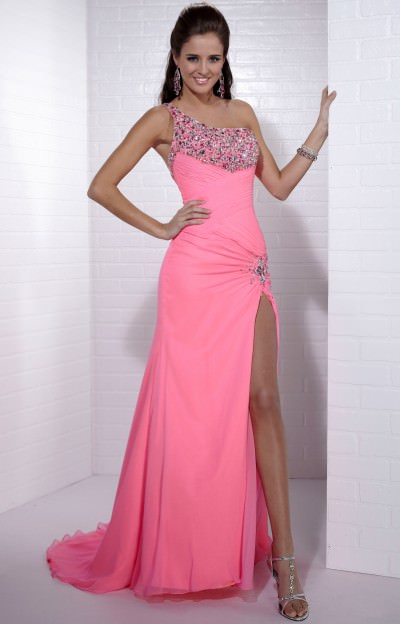 Tiffany Designs Formal Dresses Prom Pageant And Evening Gowns