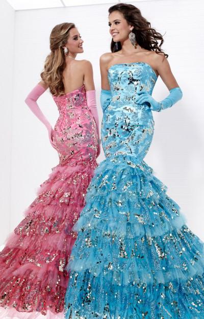 Tiffany Designs 16685