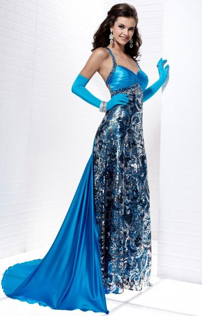 Tiffany Designs 16691