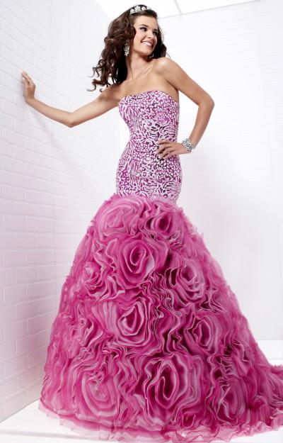 Tiffany Designs 16710