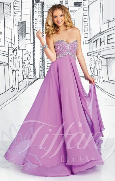 Tiffany Designs 16032