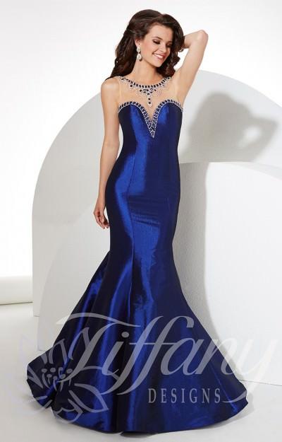Tiffany Designs 16094