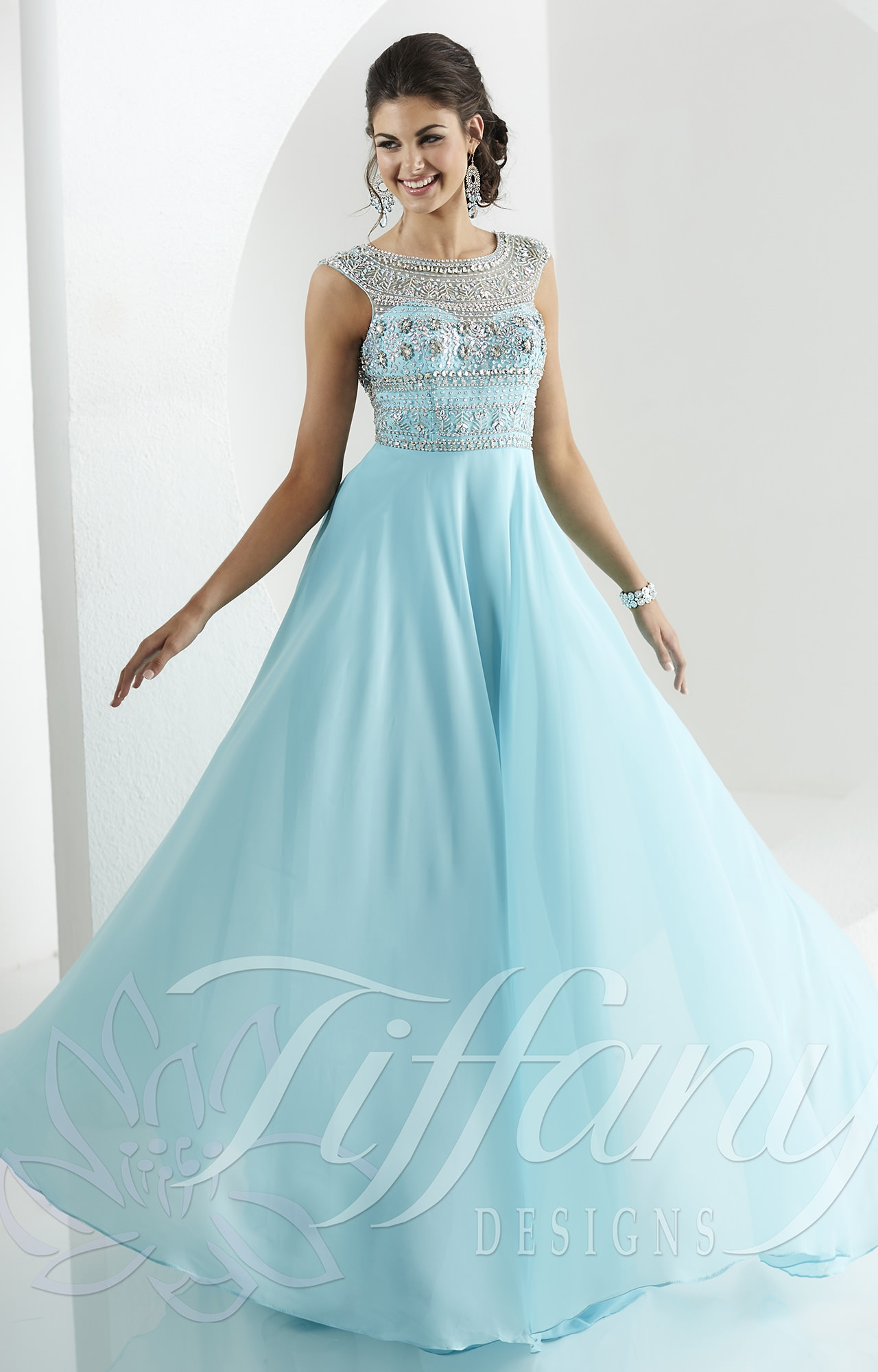 Perfect Disney Belle Prom Dress Image Collection - All Wedding ...