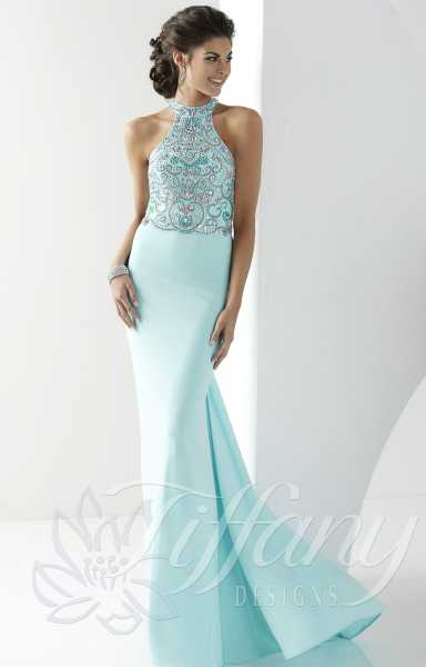 Tiffany Designs 16176 Long picture 3