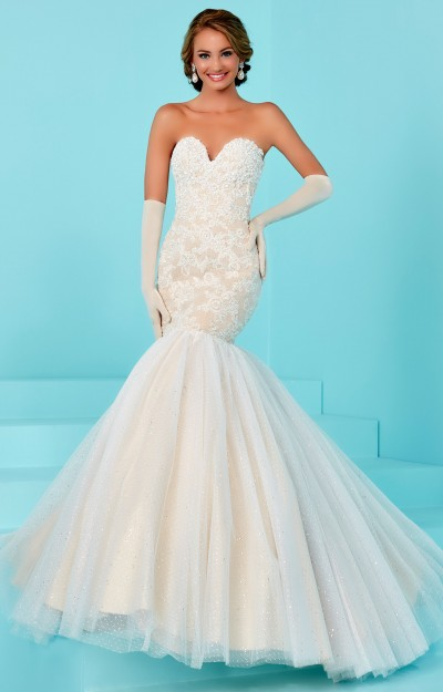 Tiffany Designs Formal Dresses | Prom, Pageant and Evening Gowns ...