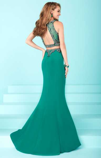 Tiffany Designs 16251 Long picture 3