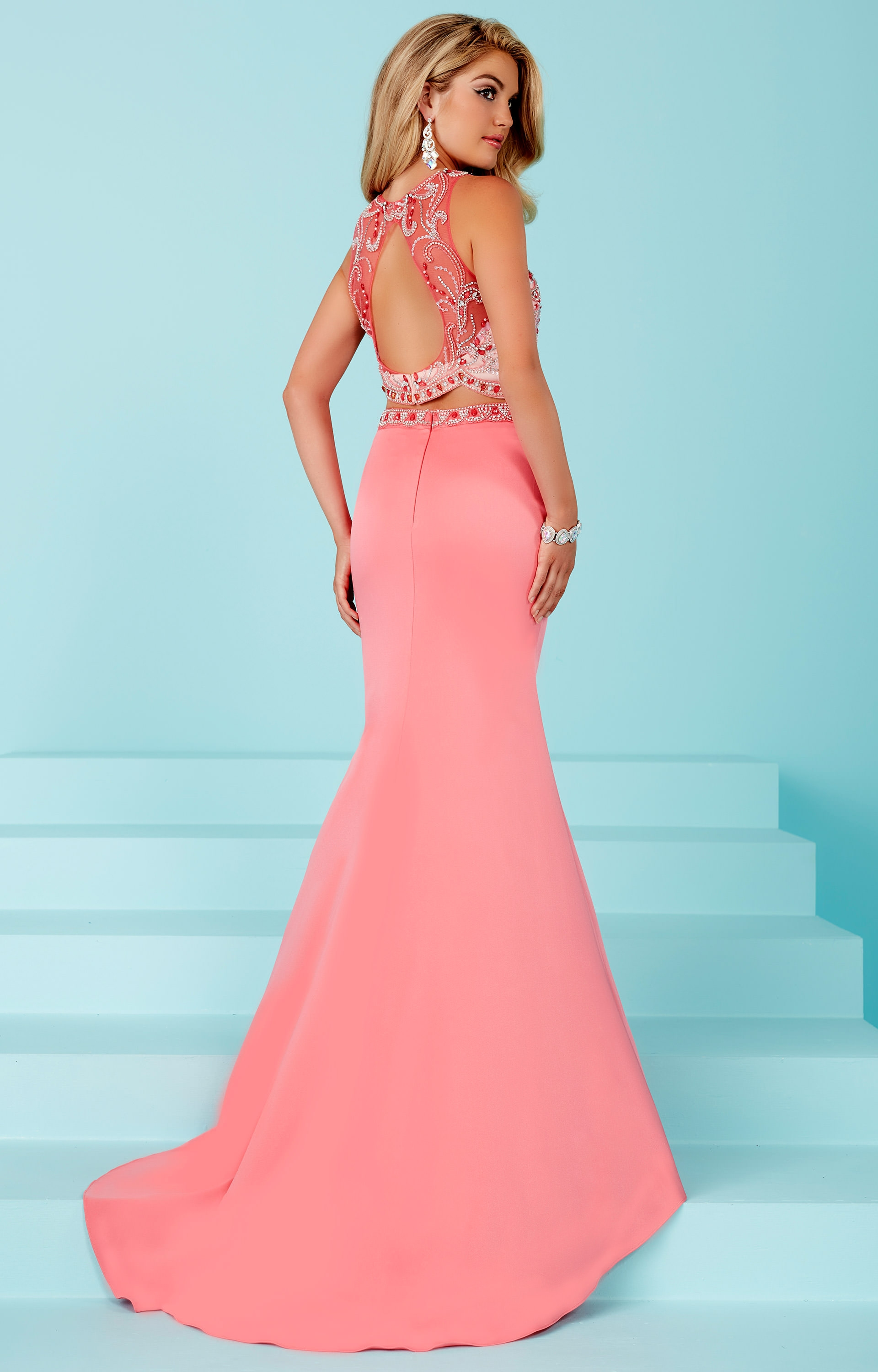 Modern Prom Dresses In Tulsa Ok Composition - Wedding Dresses ...