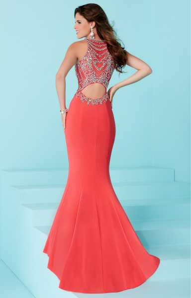 Tiffany Designs 16204 Long picture 3
