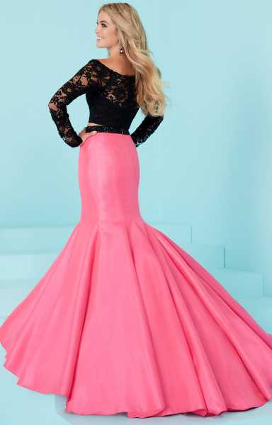 Tiffany Designs 16240 Long picture 3