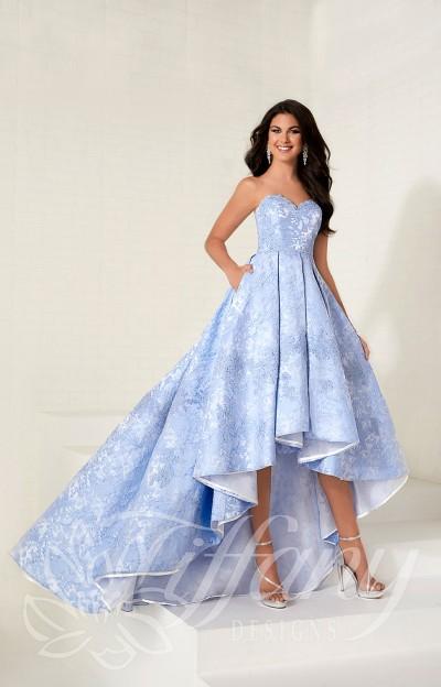 Tiffany Designs 16267