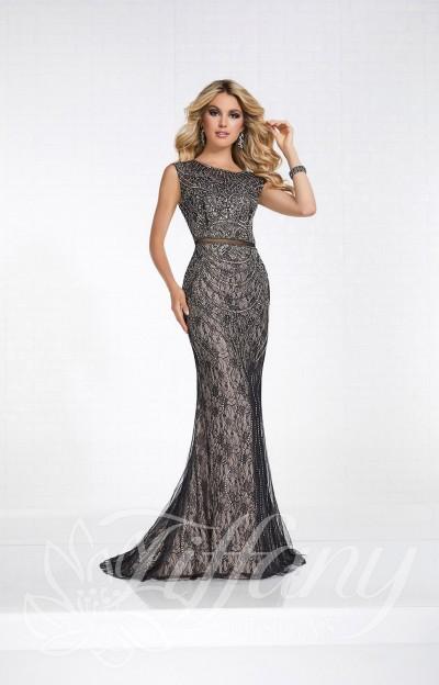 Tiffany Designs 16306