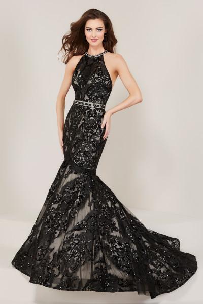 Tiffany Designs 16336