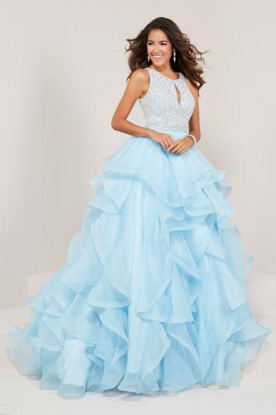 Tiffany Designs 16338
