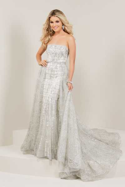 Tiffany Designs 16339 Long picture 3