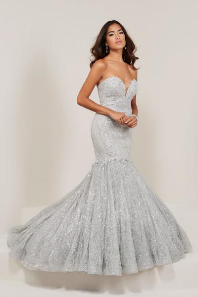 Tiffany Designs 16343