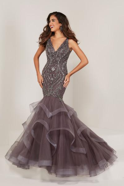 Tiffany Designs 16351