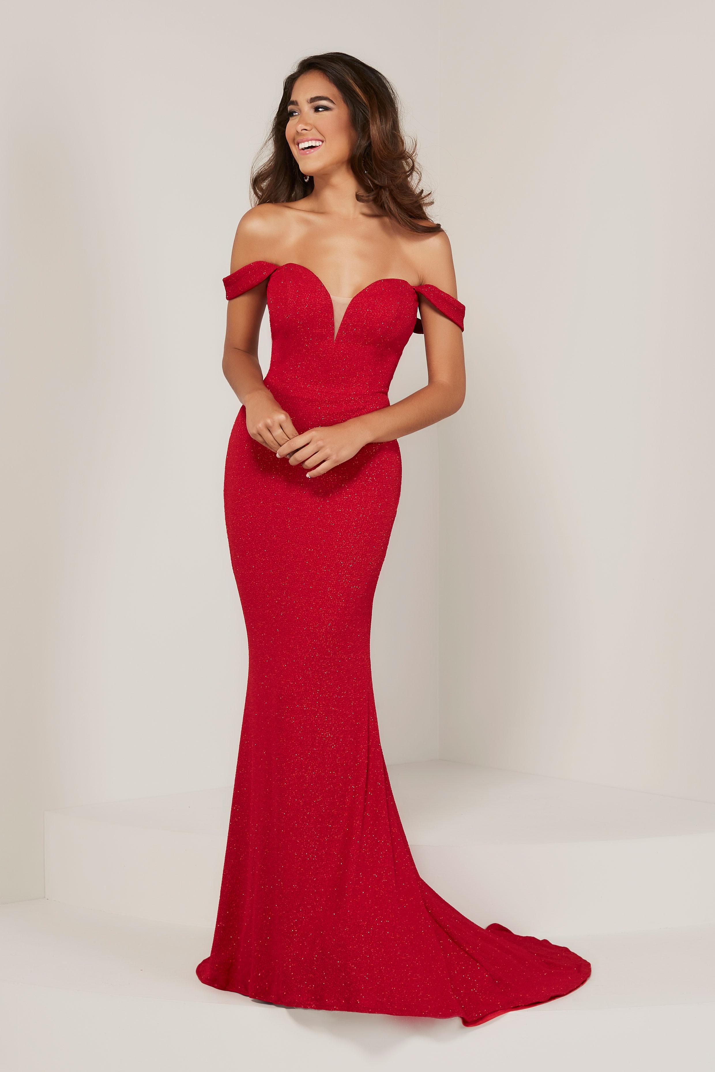 e1f39edd8e2f Tiffany Designs 16353 - Oh So Simple But Oh So Sexy