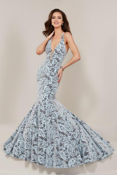 Tiffany Designs 16354