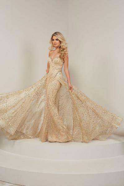Tiffany Designs 16357