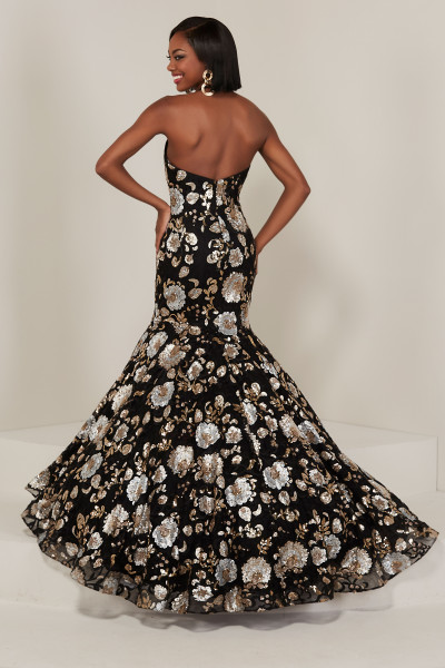 Tiffany Designs 16366