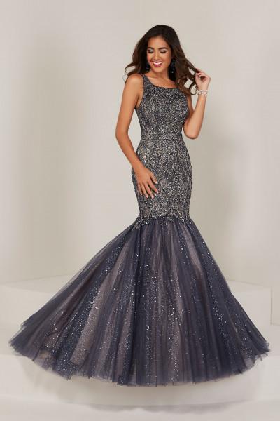 Tiffany Designs 16370
