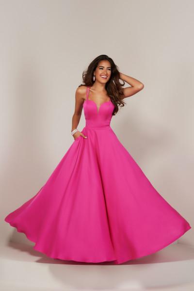 Tiffany Designs 16371