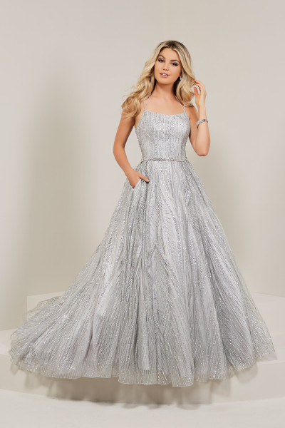 Tiffany Designs 16372