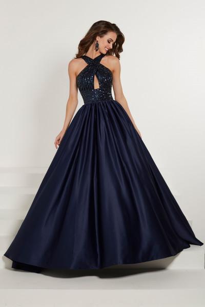 Tiffany Designs 16327