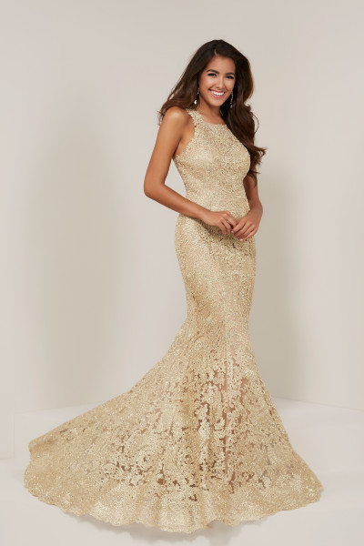 600288d9c1e6 Tiffany Designs Dresses | Formal Prom, Pageant and Evening Dresses